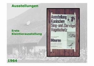 Seite002_aus_20030930_40_Jahre_Ornithologischer_Verein_Mauren