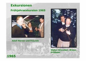 Seite003_aus_20030930_40_Jahre_Ornithologischer_Verein_Mauren