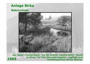 Seite004_aus_20030930_40_Jahre_Ornithologischer_Verein_Mauren
