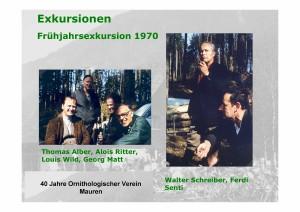 Seite006_aus_20030930_40_Jahre_Ornithologischer_Verein_Mauren