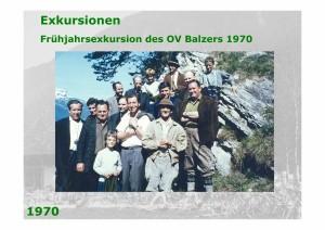 Seite007_aus_20030930_40_Jahre_Ornithologischer_Verein_Mauren