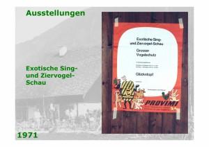Seite008_aus_20030930_40_Jahre_Ornithologischer_Verein_Mauren