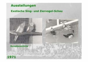 Seite009_aus_20030930_40_Jahre_Ornithologischer_Verein_Mauren