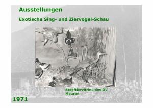 Seite010_aus_20030930_40_Jahre_Ornithologischer_Verein_Mauren