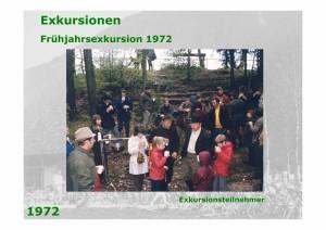 Seite012_aus_20030930_40_Jahre_Ornithologischer_Verein_Mauren