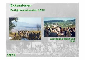Seite013_aus_20030930_40_Jahre_Ornithologischer_Verein_Mauren