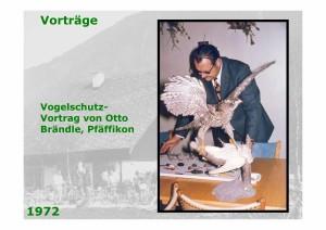 Seite014_aus_20030930_40_Jahre_Ornithologischer_Verein_Mauren