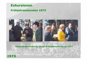 Seite015_aus_20030930_40_Jahre_Ornithologischer_Verein_Mauren