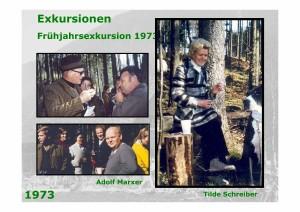 Seite016_aus_20030930_40_Jahre_Ornithologischer_Verein_Mauren