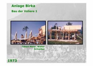 Seite018_aus_20030930_40_Jahre_Ornithologischer_Verein_Mauren
