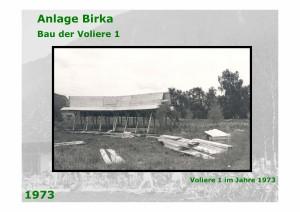 Seite019_aus_20030930_40_Jahre_Ornithologischer_Verein_Mauren