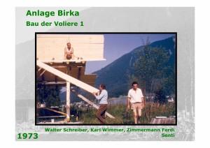 Seite020_aus_20030930_40_Jahre_Ornithologischer_Verein_Mauren