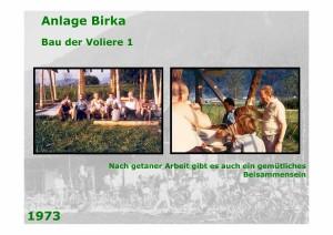 Seite021_aus_20030930_40_Jahre_Ornithologischer_Verein_Mauren