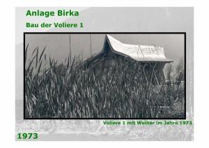 Seite022_aus_20030930_40_Jahre_Ornithologischer_Verein_Mauren