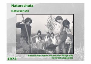Seite023_aus_20030930_40_Jahre_Ornithologischer_Verein_Mauren