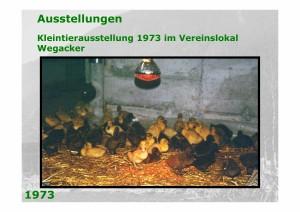 Seite024_aus_20030930_40_Jahre_Ornithologischer_Verein_Mauren