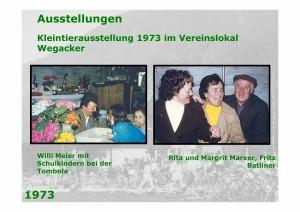 Seite025_aus_20030930_40_Jahre_Ornithologischer_Verein_Mauren