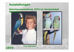 Seite026_aus_20030930_40_Jahre_Ornithologischer_Verein_Mauren