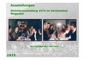 Seite027_aus_20030930_40_Jahre_Ornithologischer_Verein_Mauren