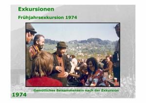 Seite028_aus_20030930_40_Jahre_Ornithologischer_Verein_Mauren