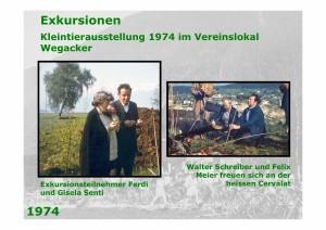 Seite029_aus_20030930_40_Jahre_Ornithologischer_Verein_Mauren