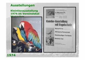 Seite030_aus_20030930_40_Jahre_Ornithologischer_Verein_Mauren