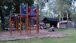 OV_Spielplatz_157a