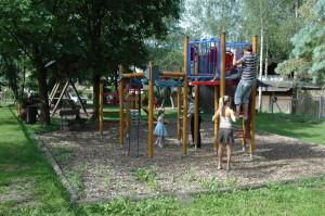 OV_Spielplatz_20080531-06
