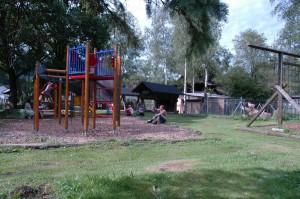 OV_Spielplatz_8156