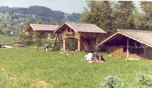 OV_Spielplatz_001003