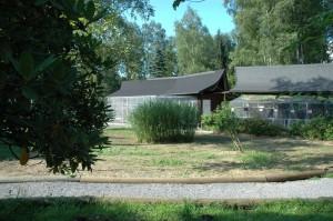 OV_Vogelpark_1188