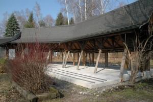 OV_Vogelpark_2163