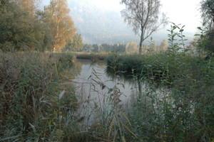 Birka_Naturschutz_055